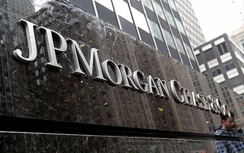 H J.P. Morgan δικαιώνει τις ελληνικές θέσεις