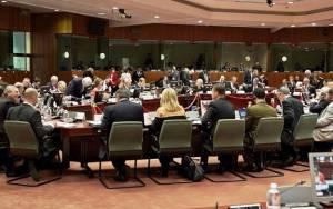 Ρωσία: Νέος κατάλογος προσώπων που θα υποστούν κυρώσεις