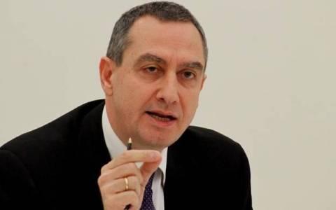 Μιχελάκης: Σύγκληση του Συμβουλίου Πολιτικών Αρχηγών τώρα