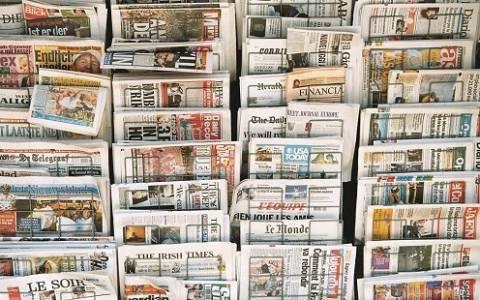 Πώς είδαν τα διεθνή ΜΜΕ τη συνάντηση Βαρουφάκη- Σόιμπλε