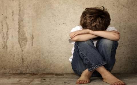 Ελεύθερος αφέθηκε ο νεαρός που συνελήφθη για ασέλγεια ανηλίκων
