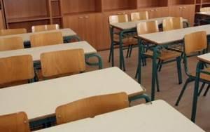 Περιστατικά υποσιτισμού σε σχολεία του δήμου Αθηναίων