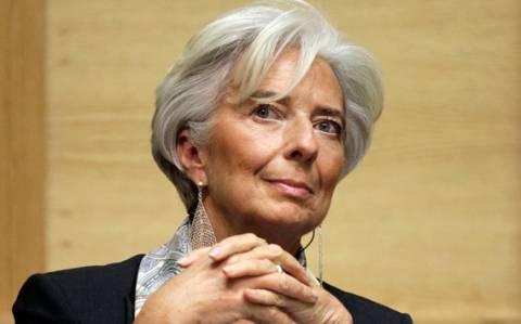 Το ΔΝΤ «ψαλιδίζει» το χρέος στις πληγείσες από τον Έμπολα χώρες