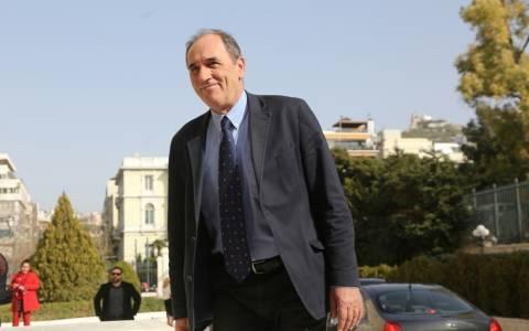 Σταθάκης: Συμφωνία με τους δανειστές μέχρι το τέλος Φεβρουαρίου