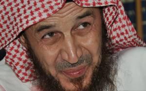 Ιορδανία: Απελευθερώθηκε πνευματικός ηγέτης της Αλ Κάιντα