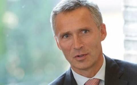 Οι αποφάσεις του ΝΑΤΟ για την ανατολική Ευρώπη