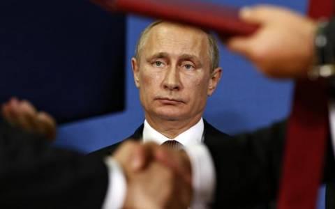 Το Πεντάγωνο, ο Πούτιν και… το σύνδρoμο Άσπεργκερ
