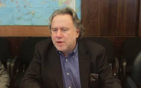 Γ. Κατρούγκαλος: Σχέδιο-εξπρές για την επιστροφή απολυμένων του Δημοσίου