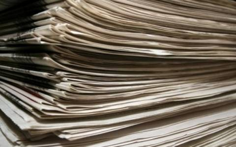 Επισκόπηση τουρκοκυπριακού τύπου (6/2/2015)