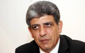 Μηνύματα Συλικιώτη στην Άγκυρα για κυπριακό και ενέργεια