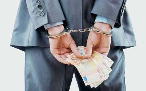 Τρίκαλα: Χειροπέδες για χρέος 72 εκατ. στο Δημόσιο