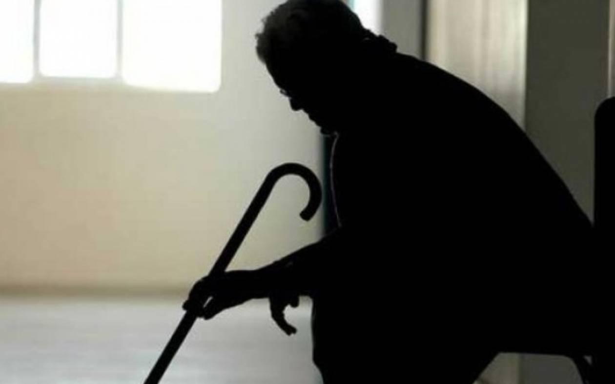 Εύβοια: Νεκρή βρέθηκε αγνοούμενη ηλικιωμένη