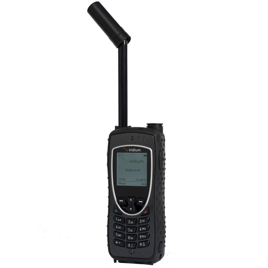 Αποκατάσταση τηλεπικοινωνιακού δικτύου στο νομό Ευρυτανίας