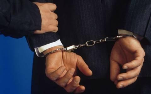 Αλεξανδρούπολη: Επιχειρηματίας κατήγγειλε ξυλοδαρμό του