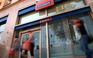 Eurobank: Μεγάλης σημασίας η κατανομή πόρων, όχι μόνο το ύψος τους