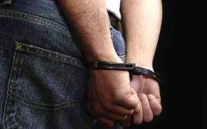 Εύβοια: Εξιχνιάσθηκε κλοπή κοσμημάτων αξίας 30.000 ευρώ