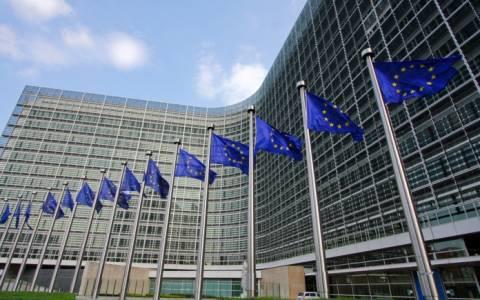 Κομισιόν: Στόχος μας η επίτευξη μιας αμοιβαίας επωφελούς συμφωνίας