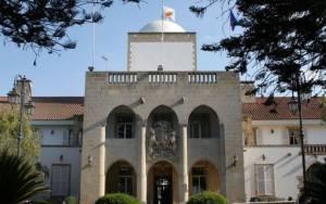 Στις 10/2 οι ανακοινώσεις για τις αλλαγές στο Προεδρικό Μέγαρο