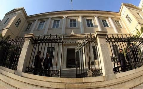 ΣτΕ: Συνταγματική η εκπλήρωση στρατιωτικών υποχρεώσεων για το διορισμό στο δημόσιο