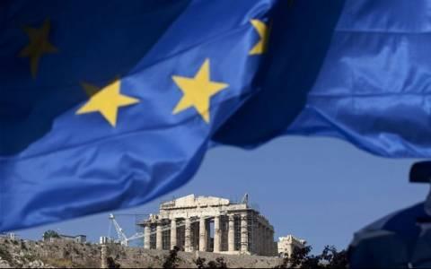 Ευρωπαίος αξιωματούχος: Μονόδρομος για την Αθήνα το αίτημα για νέα παράταση