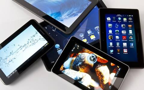 Κοινωνικό Μέρισμα: Εκτυπώστε το κουπόνι για δωρεάν laptop ή tablet
