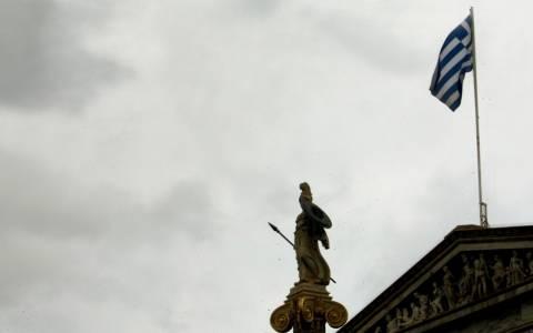 Γερμανική εκπομπή αναλύει αν οι Έλληνες είναι «αχάριστοι αργόσχολοι»