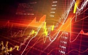 Η McKinsey βλέπει επιδείνωση στην παγκόσμια οικονομία