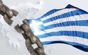 Οι Έλληνες «ξύπνησαν»... Ενωμένοι θα νικήσουμε ξανά!