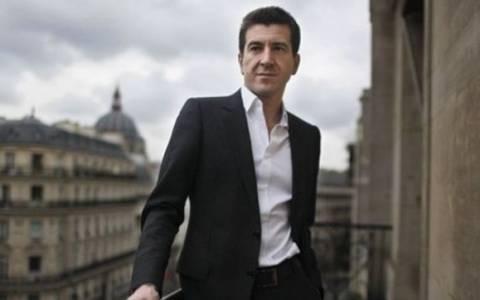 Τι υποστηρίζει ο επικεφαλής της Lazard για τις διαπραγματεύσεις Αθήνας - δανειστών
