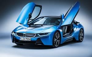 BMW Το Group προσβλέπει στη συνέχιση της ανόδου το 2015