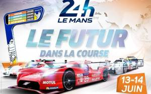 WEC: Η λίστα συμμετοχών για τις 24ώρες του Le Mans