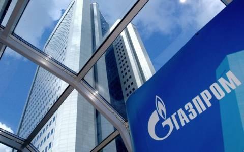 Τουρκία και Gazprom προσδιόρισαν τα κομβικά σημεία διέλευσης του αγωγού