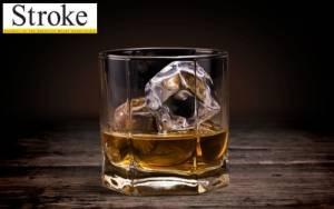 Αλκοόλ: Σε ποια ηλικία γίνεται ο μεγαλύτερος παράγοντας κινδύνου για εγκεφαλικό