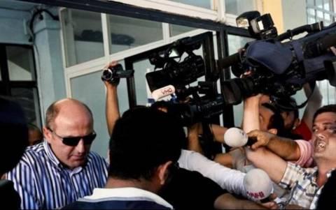Τουρκία: Νέες συλλήψεις αστυνομικών για τηλεφωνικές υποκλοπές