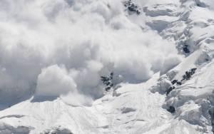 Ιταλία: Τέσσερις νεκροί σκιέρ από χιονοστιβάδες