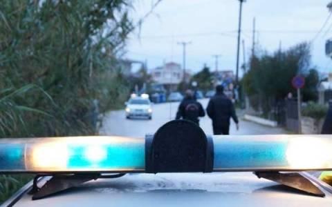 Καναλάκι Πάργας: Τραυματίστηκε σε τροχαίο οδηγώντας μηχανή δραπέτης φυλακών