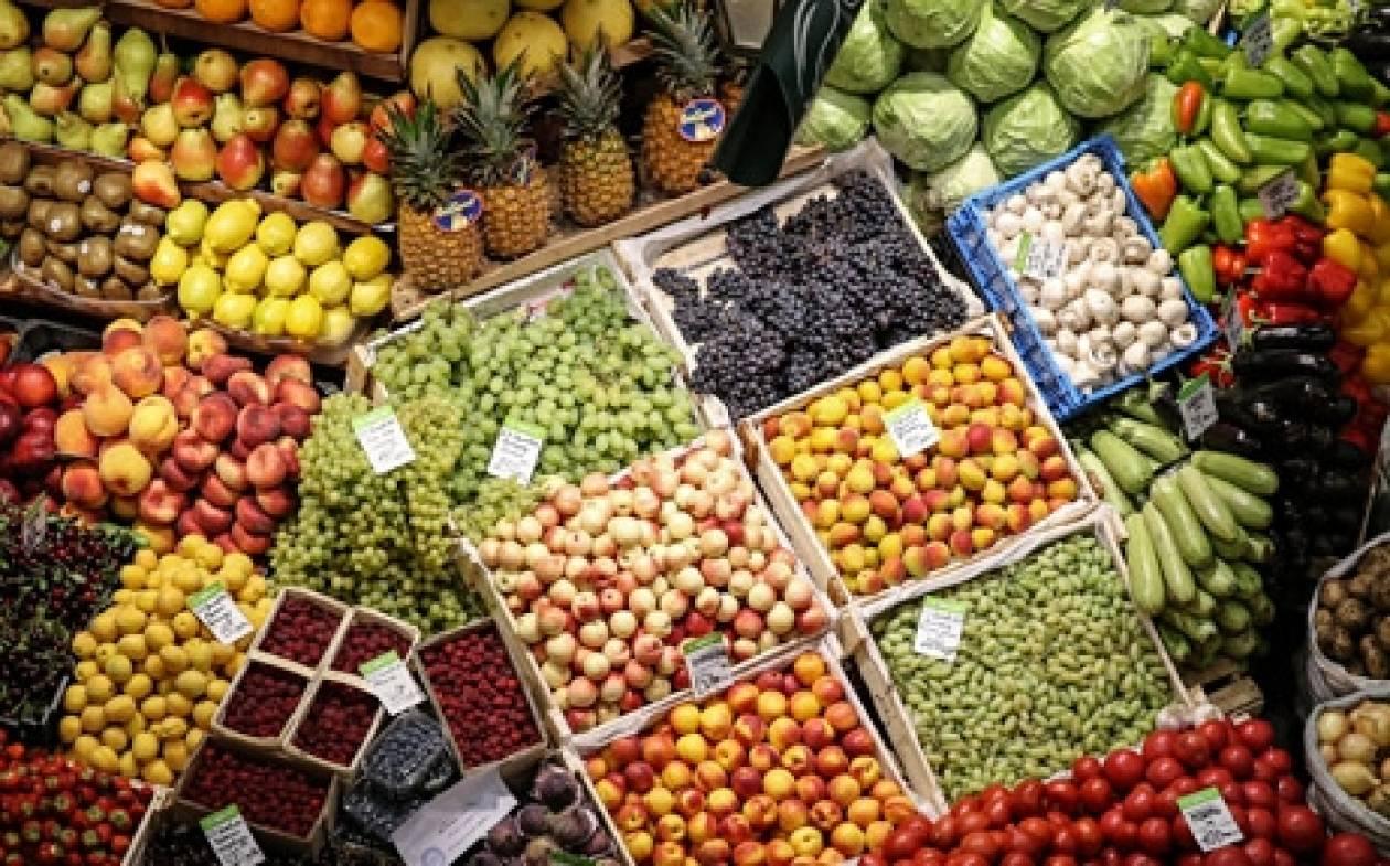 Ευκαιρίες εξαγωγών στη Ν. Κορέα, σε ελληνικά προϊόντα