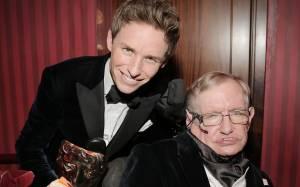 BAFTA 2015: Boyhood και The Theory of Everything σάρωσαν