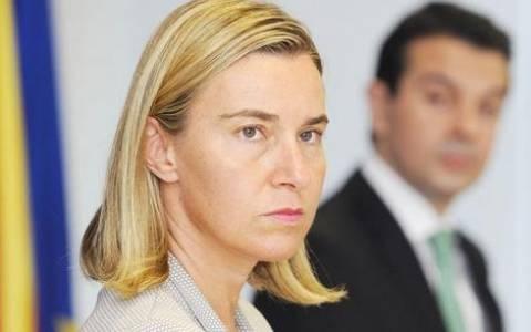 Νέος γύρος του διαλόγου Βελιγραδίου - Πρίστινας στις Βρυξέλλες