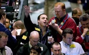 Reuters: Υποχωρεί το πετρέλαιο μετά τη μείωση στις κινεζικές εισαγωγές