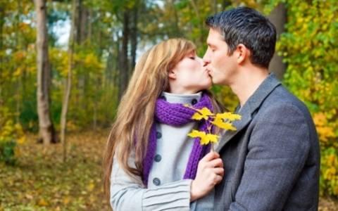 Πως βιώνει τον έρωτα το κάθε ζώδιο;