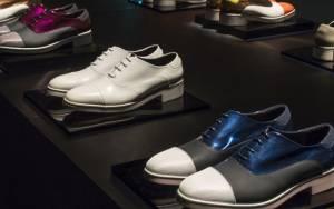 Άνοιξη 2015: Παπούτσια για σένα