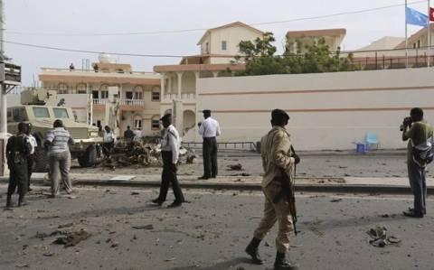 Σομαλία: «Γάζωσαν» και σκότωσαν βουλευτή οι ισλαμιστές της Αλ Σεμπάμπ