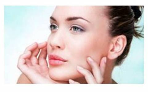 Ρινοπλαστική: Όμορφη μύτη, ελεύθερη αναπνοή!