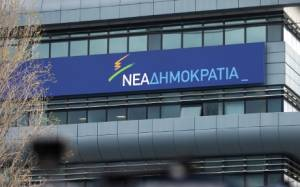 Στέλεχος της ΝΔ στο Newsbomb.gr: Tα δάκρυα του πρωθυπουργού προμηνύουν αδιέξοδο