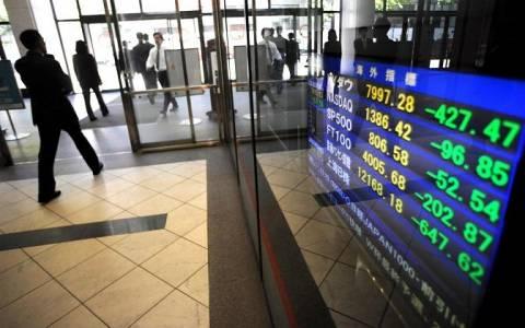 Τι λένε οι οικονομικοί αναλυτές για τις προγραμματικές δηλώσεις του ΣΥΡΙΖΑ