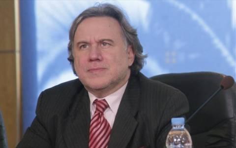 Κατρούγκαλος: Όλα θα δηλώνονται με το περιουσιολόγιο