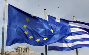 Βερολίνο: Δεν αλλάζουμε στάση απέναντι στην Ελλάδα