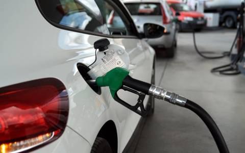 Λακκοτρύπης: «Δεν είμαι ικανοποιημένος από τιμές καυσίμων»