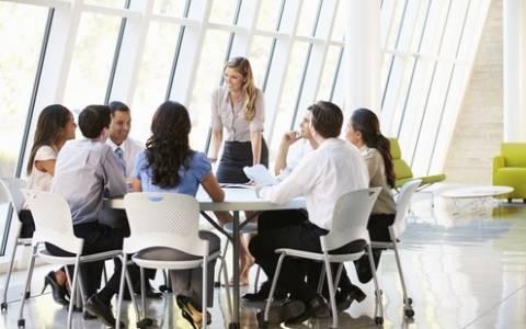 Η πολιτική των bonus: Το ανταγωνιστικό πλεονέκτημα των επιχειρήσεων